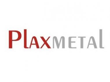 Plax Metal