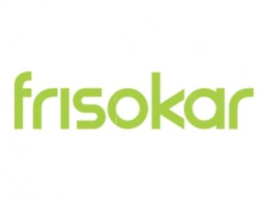 Frisokar