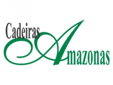 Cadeiras Amazonas