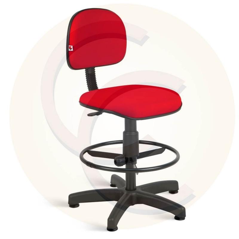 cadeiras-caixa